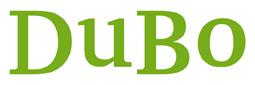 DuBo logo