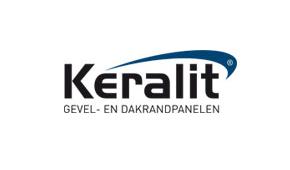 Keralit logo