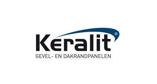keralit_logo2