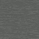 Basaltgrijs
