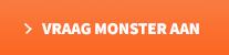 Vraag monster aan