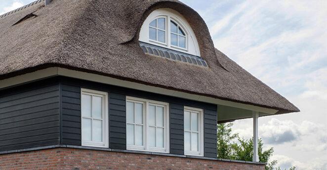 villa-met-keralit-gevelbekleding-sponningdeel143-detail
